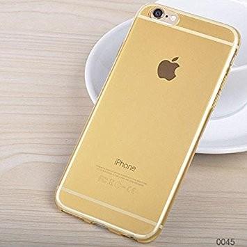 coque iphone 8 ultra résistante couleur
