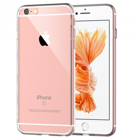 iphone 6 coque apple