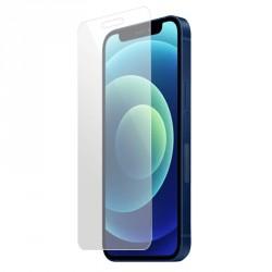 Protection écran en verre trempé pour iPhone 12 12Pro 12Mini SE 2020 11 11Pro ...   - vitre en verre trempé ultra résistante