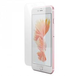 Vitre en verre trempé ultra résistante -Apple iPhone 6 Plus et 6s Plus