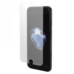 Apple iPhone 7 - Véritable vitre en verre trempé ultra résistante - Protection écran