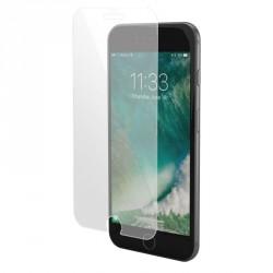 Apple iPhone 7 Plus - Véritable vitre en verre trempé ultra résistante - Protection écran