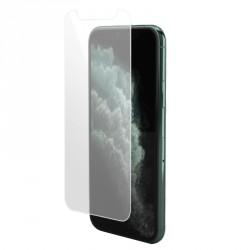 Apple iPhone X - Protection écran - vitre en verre trempé ultra résistante