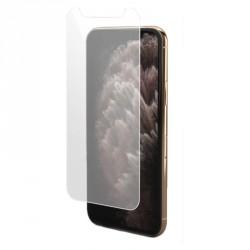 Apple iPhone 11 Pro Max - Protection écran - vitre en verre trempé ultra résistante